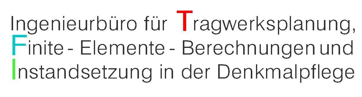 St Johann Baptist Ulm Rabitzdecke Tragwerksplanung
